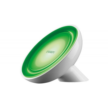Philips Hue - COL Bloom White