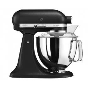 KitchenAid - 175EBK