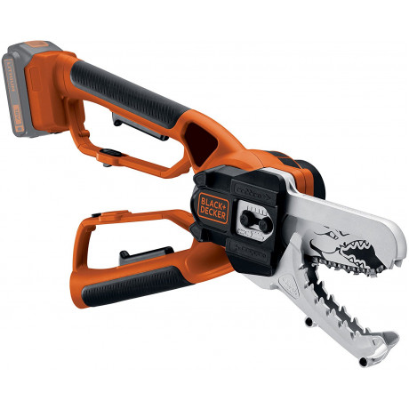 Black and Decker - GKC1000L-QW