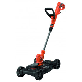 Black and Decker - BESTA530CM-QS