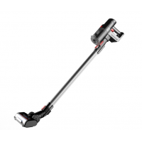 Cleanmate - S40