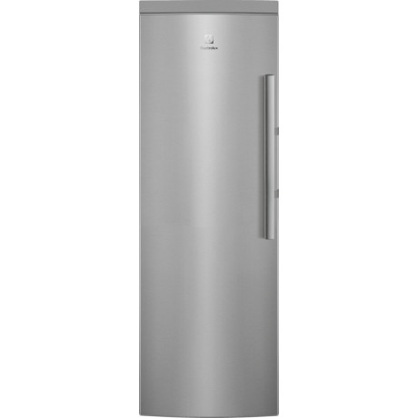 Electrolux - LUC5NF23X