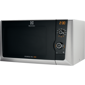 Electrolux - EMS21400S