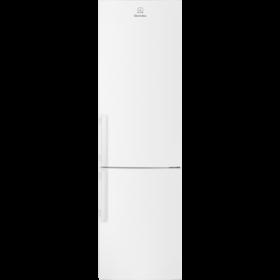 Electrolux - EN3600KOW-V