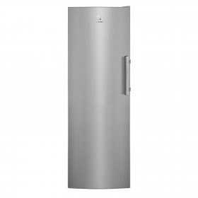 Electrolux - LUC4NF23X