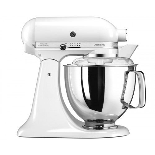 KitchenAid - 175EWH