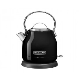 KitchenAid - 1222EOB
