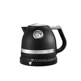 KitchenAid - 1522EBK