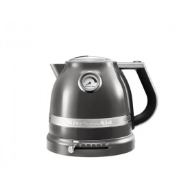 KitchenAid - 1522EMS