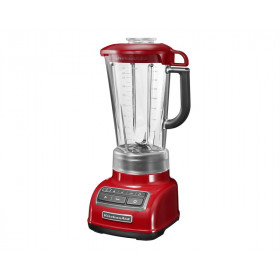 KitchenAid - 1585EER