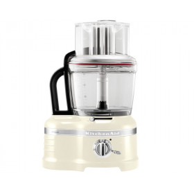 KitchenAid - 1644EAC