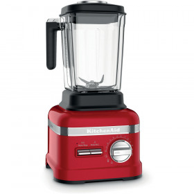 KitchenAid - 8270ECA