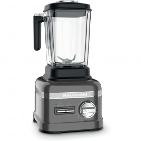 KitchenAid - 8270EMS