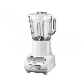 KitchenAid - BEWH4