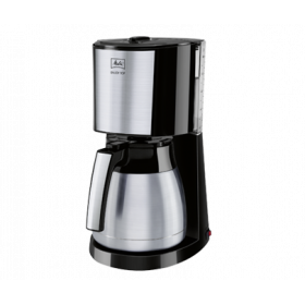 Melitta - Enjoy 20 Top Therm Svart