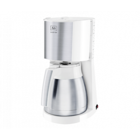 Melitta - Enjoy 20 Top Therm Vit
