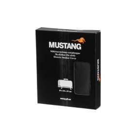 Mustang - Cover for electric smoker big