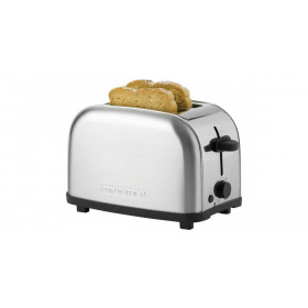 OBH Nordica - Toaster Manhattan 2