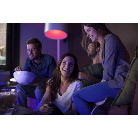 Philips Hue - Color 6W B39 E14