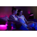 Philips Hue -  White and Color Ambiance A60 E27 Retail 2Pack