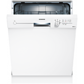 Siemens - SN414W02AS Diskmaskin