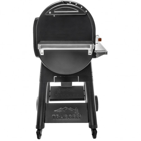 Traeger - Timberline D2  - 1300